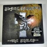 Black Sabbath singles Box Set [box Set]